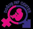 Tüp Bebek Kıbrıs – Doğuş Tüp Bebek Merkezi
